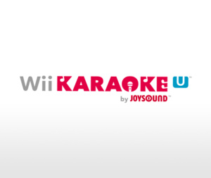 Nintendo forced to add content warnings to its Wii Karaoke U app