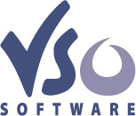 VSO updates DivxToDVD and PhotoDVD