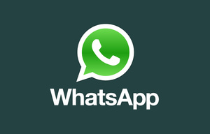 Leak reveals new features for WhatsApp users
