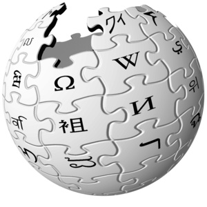 Finnish police probe Wikipedia's donation requests