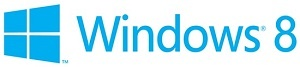 Intel: Windows 8 'is not ready'