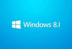 Microsoft: There will not be three versions of the Windows in the future