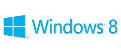 Windows 8 goes RTM