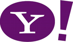 Yahoo! looks for a new direction after firing CEO by phone