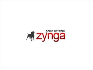 News Corp. in talks to sell MySpace to Zynga, Zynga laughs at asking price