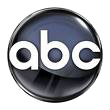 ABC introduces streaming TV app for iPad