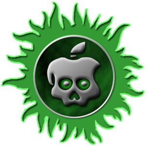 Latest untethered jailbreak released for iOS 5.1.1