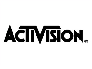 Activision to sell game cutscenes as movies for $20-$30