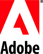 Adobe warns of Shockwave vulnerabilities
