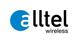 Alltel announces nuTsie music sharing application