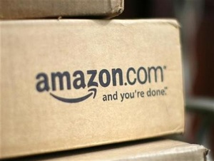 Amazon Prime members to get Sunday delivery via USPS
