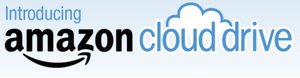 Labels angry about Amazon's CloudDrive