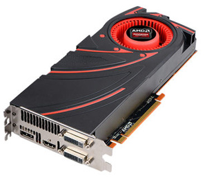 AMD Radeon R9 290 arrives for $399, promises stunning 4K performance