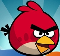 Is Rovio worth $1.2 billion?