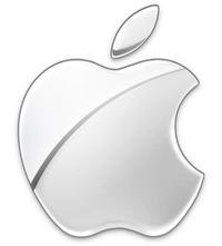 iPad 3 bliver afsløret den 7. marts