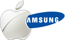 Apple loses again - Dutch judge says Samsung can keep selling tablets