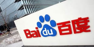 Baidu hit with major piracy lawsuit