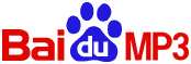 Baidu to compensate song writers for MP3 downloads
