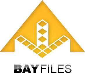 Pirate Bay boys launch legal cyberlocker 'BayFiles'