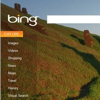Bing announces partnership with Encyclopedia Britannica
