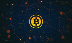 Keskuspankki vaatii: Bitcoinin käyttäjien henkilöllisyys tarkistettava