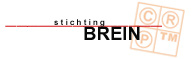 BREIN takes down another 29 torrent, NZB sites