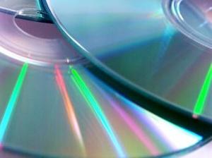 Album sales drop again, digital tracks surge