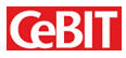 Tech Exhibitors raided at CeBIT