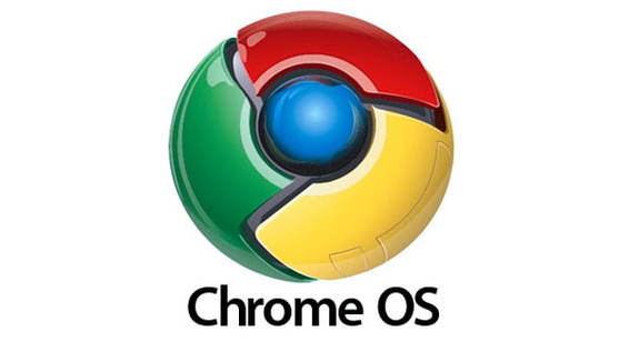 Chrome OS notebooks coming this month?