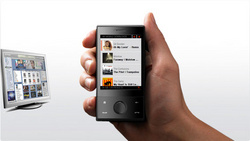 Didiom starts mobile MP3 store