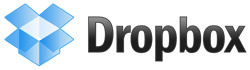Galaxy S III owners to get 50GB of Dropbox space