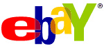 eBay working on updating their search engine