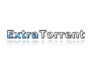 Yksi suosituimmista torrent-sivustoista jätti hyvästit lopullisesti
