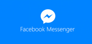 Facebook Messenger reaches 1 billion users