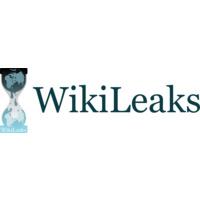 Zweden laat aanklacht vallen tegen WikiLeaks oprichter Julian Assange