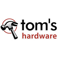 Vil du jobbe i Toms Hardware Norge?