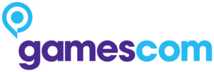 Game trailers van de Gamescom 2012