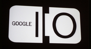 Google I/O tickets sell out in 20 minutes