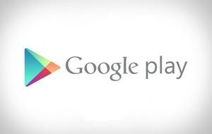 Googlen e-kirjojen kopiosuojaus saattaa vied� turistin matkalukemiston