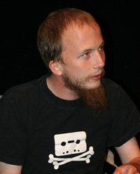 Swedish prosecutor hopes to bring charges against Pirate Bay founder within month