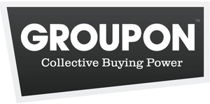 Judge: False advertising lawsuit against Groupon can proceed
