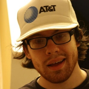 AT&T hacker gets 41 months in prison and fine