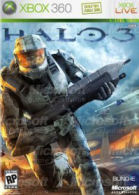 Halo 3 leaked, thousands download