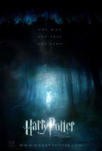First 36 minutes of latest 'Harry Potter' leaked online