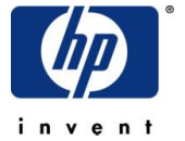 HP to provide Sony DVD Manufacturing On Demand