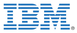 Siri blocked from use on IBM internal networks