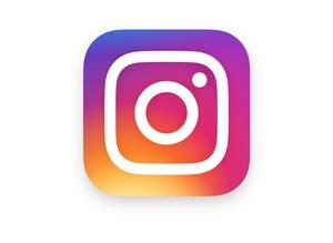 Instagram gets a complete overhaul, renewed logo