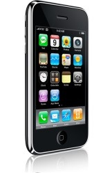 European nations get iPhone 3G details