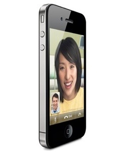 Videolla uuden iPhone 4:n kuuluvuuden syv ote