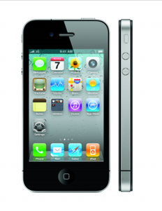 Verizon iPhone To Release After CES 2011